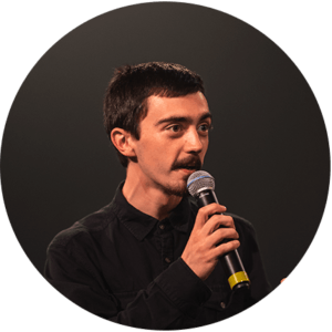 cal courtney biography
